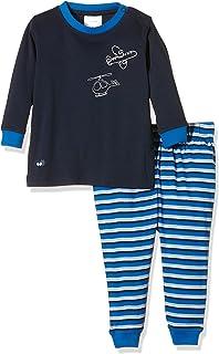 Twins White Dream Pyjama B/éb/é gar/çon