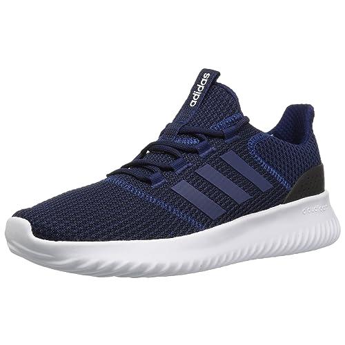 6c87631d6 adidas Men s Cloudfoam Ultimate Running Shoe