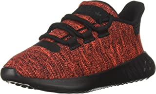 Best toddler lace up tennis shoes Reviews