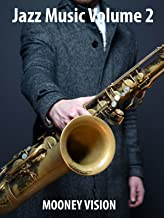 Jazz Music Volume 2