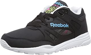 1eec7567744e1 Amazon.fr   reebok ventilator