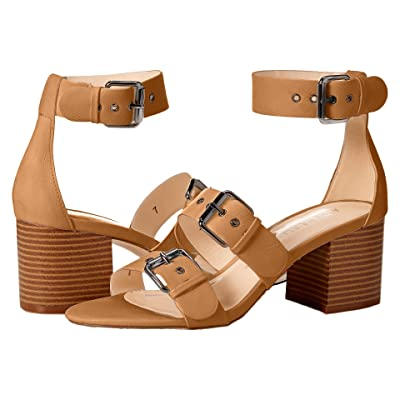 Athena Alexander Tex (Tan) Women