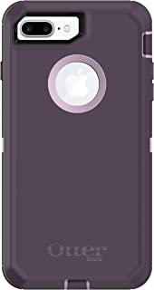 Best iphone 6 otterbox defender purple Reviews