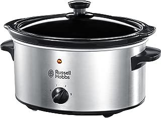 russell hobbs slow cooker 3.5 litre