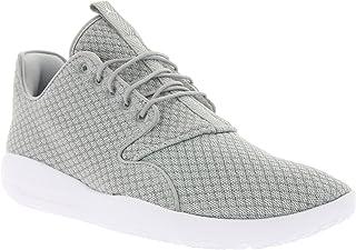 newest 537ea d81f1 Nike Jordan Jordan Eclipse Noir   blanc pr Pltnm   drk Gry Chaussures    Course Ã