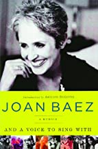 4 voices joan baez