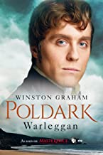 Best Warleggan: A Novel of Cornwall, 1792-1793 (Poldark Book 4) Reviews