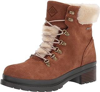 Muck Boot womens Boot