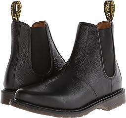 Dr. Martens - Victor Chelsea Boot