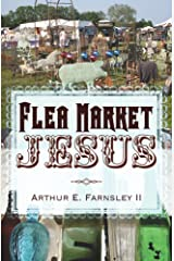 Flea Market Jesus Kindle Edition