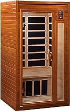 better life sauna