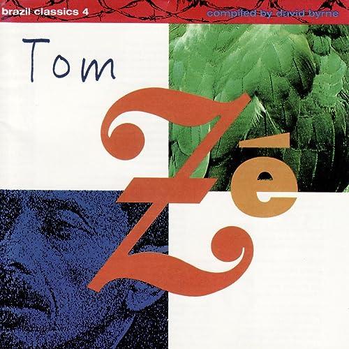 Hein By Tom Ze On Amazon Music Amazon Com › visit amazon's morris hein page. amazon com