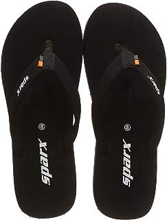 Sparx Women's Slippers