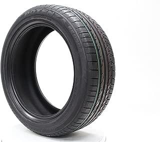 Bridgestone Potenza RE050A RFT All- Season Radial Tire-255/35R18 90W
