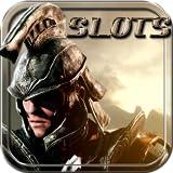 Slots Knights: Glory Victory Free Casino Slots
