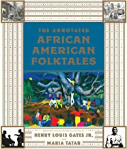 african folklore books