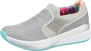 Lotto CANSAS AMF SNEAKER Kadın Spor Ayakkabılar