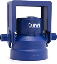 BWT Bestmax Filter Cartridge Head Water Filtration Part BWT812412