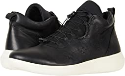 ECCO - Scinapse High Top