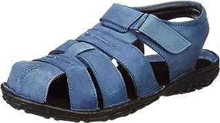 Burwood Men's Sandals