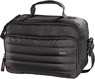 Suchergebnis Auf Für Camcordertaschen Hama Camcorder Taschen Gehäuse Taschen Elektronik Foto
