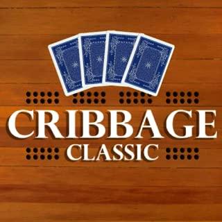 free cribbage app