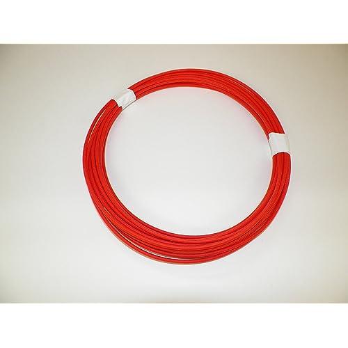 Gxl Wire Amazoncom