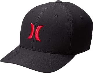 Men's Dri-fit One & Only Flexfit Baseball Cap