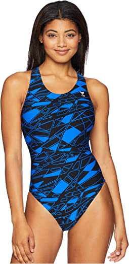 Mantova Maxfit One-Piece