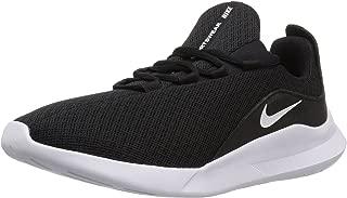 Nike Viale Women's Sneakers