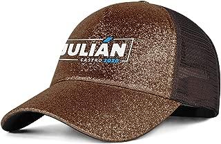 castro hat pattern