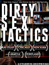 Dirty Sex Tactics