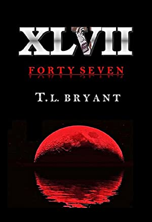 FORTY SEVEN (English Edition)