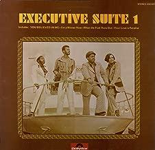Executive Suite 1