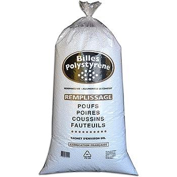 Darice Gabarit dembossage Pouf Poire de Remplissage en Plastique pellets-16oz