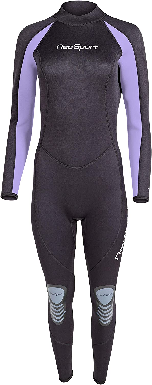 NeoSport Wetsuits Mens Premium