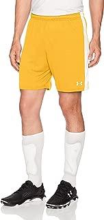 adidas av1008 shorts