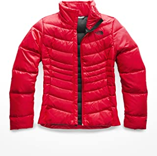 Best the north face red jacket womens Reviews