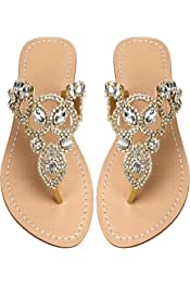 .au: Hinyyrin: Clothing, Shoes & Accessories