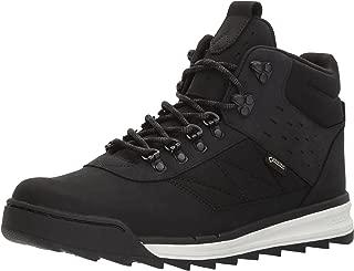Men's Shelterlen GTX Boot Winter
