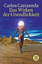 Das Wirken der Unendlichkeit (German Edition)