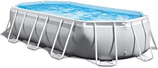 Best wooden frame swimming pool Reviews