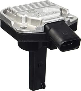 HELLA 008079041 Oil Level Sensor