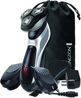 Remington XR1390AU Hyperflex Shave and Trim