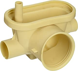 GE WD18X10008 Sump - Inlet