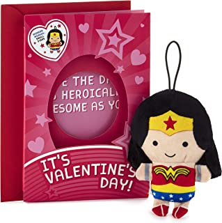 hallmark valentine's day plush