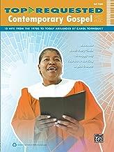 Best online gospel sheet music Reviews