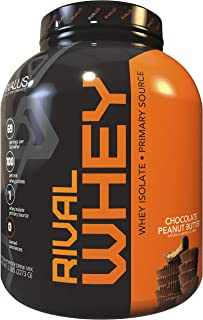 Best amplified creatine side effects Reviews