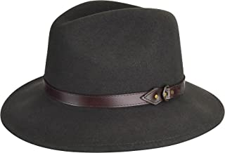 48d4019dddbd99 Amazon.ca: Country Gentleman - Fedoras & Trilby Hats / Hats & Caps ...