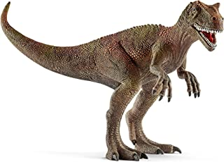 Schleich Allosaurus Toy Figure